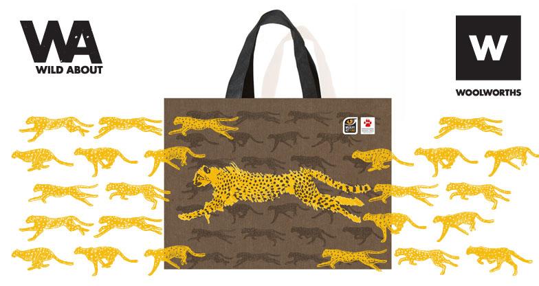 woolwoths-header-cheetah2