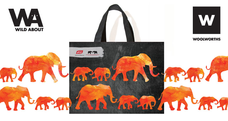 woolwoths-header-elephant