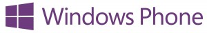 windows-phone-logo-300x48