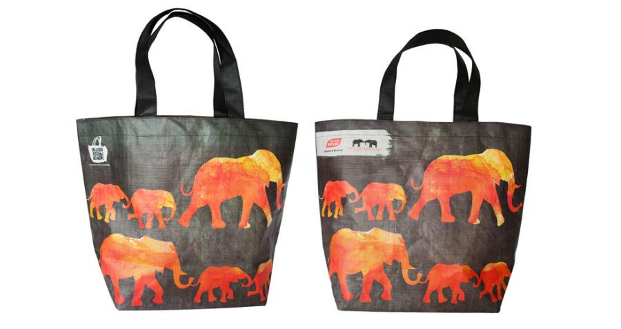 WA-Elephants-bag