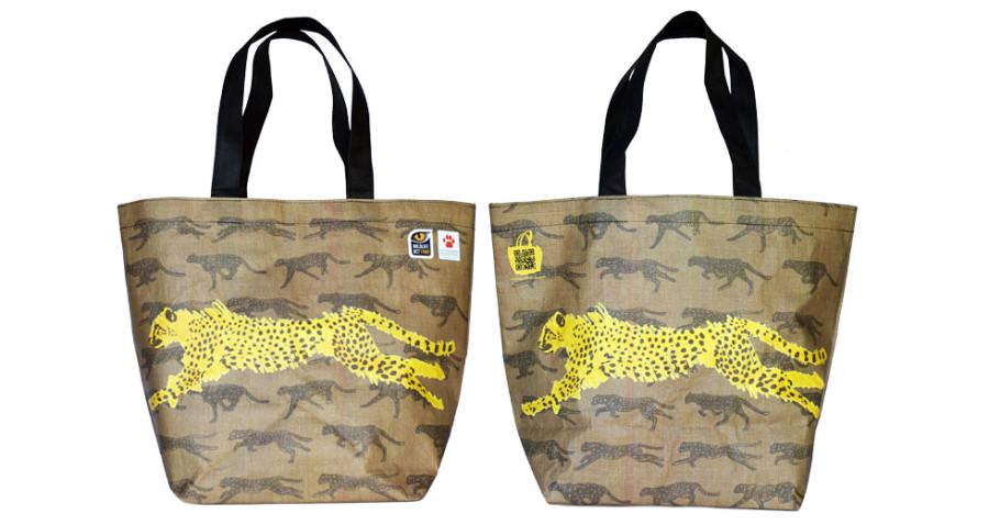 WA-cheetahs-bag