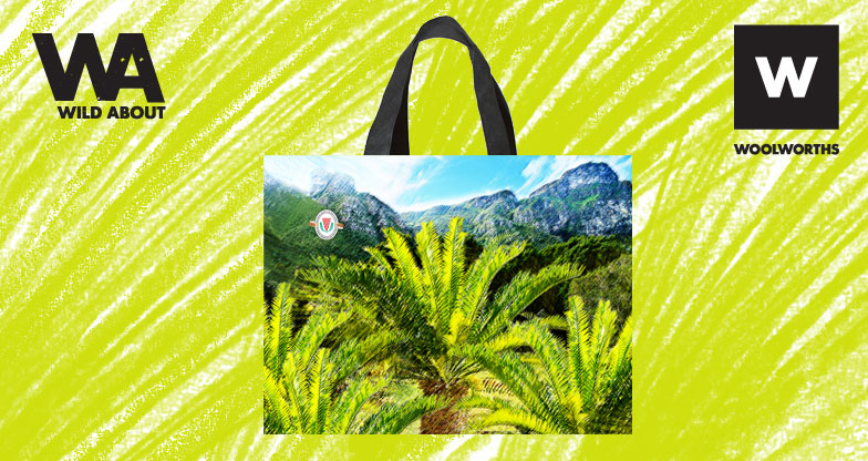 woolwoths-header-cycads2
