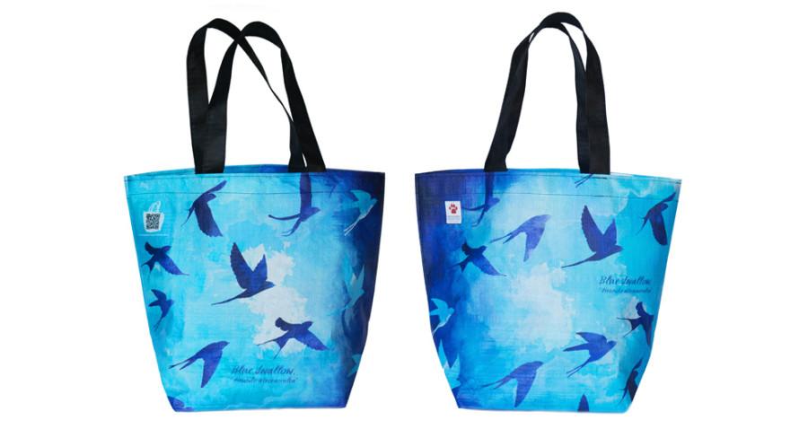 WA-blue-swallows-bag