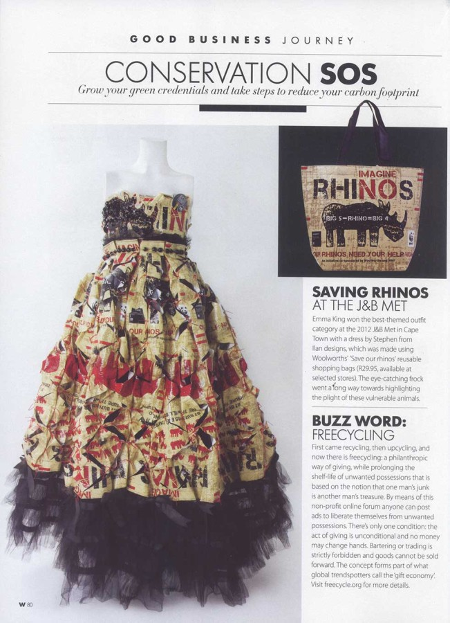 Rhino-Bag-dress