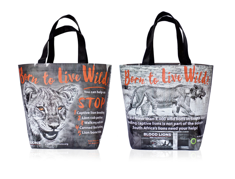 Born-to-live-wild-bag-HR