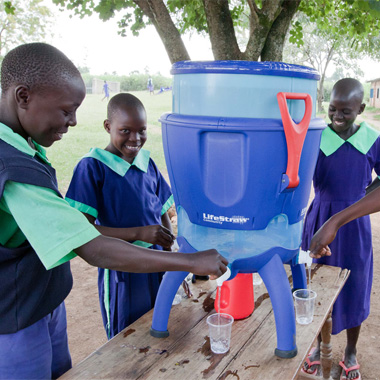 community-lifestraw-2