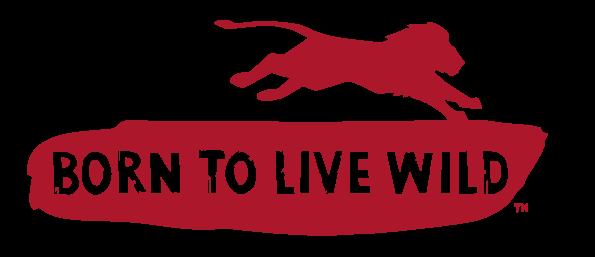 BTLW-logo-1