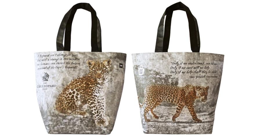 leopard-bag-s
