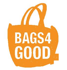 Bags 4 Good