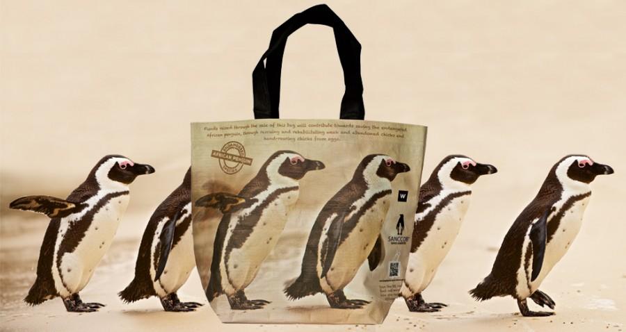 penguin-bag-bag-s