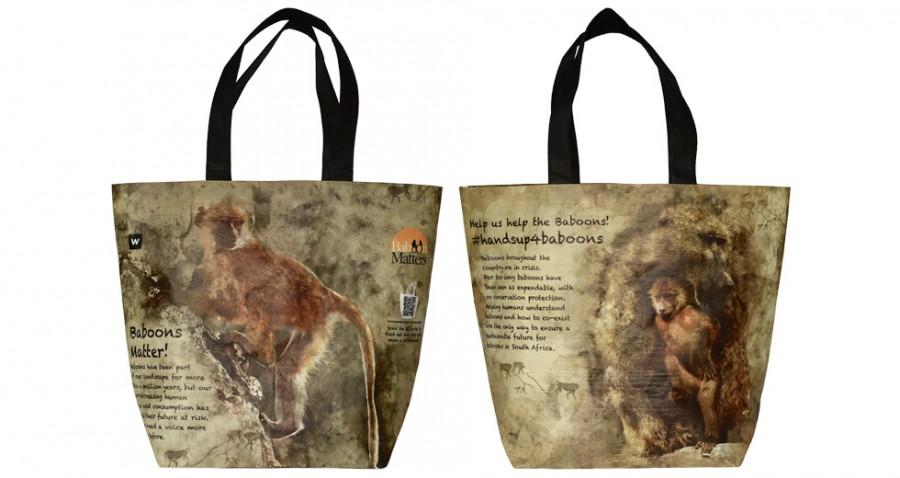 BABOON-bag-bag-s