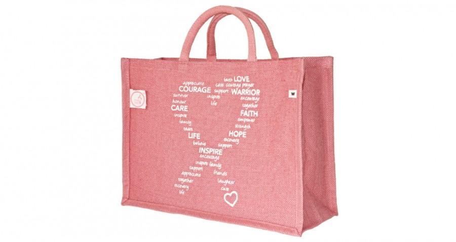 BCA-bag-s